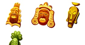 Mask Icons