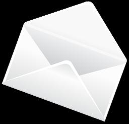 Mailappt Icon