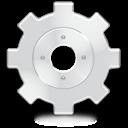 Advanced Icon