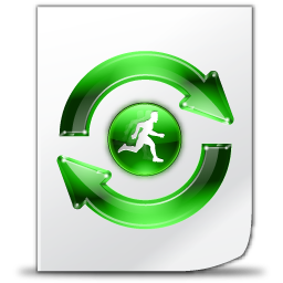 Agt, Product, Update Icon