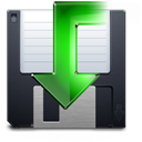 Revert Icon