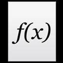 Funct Icon