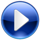 Play, Player Icon