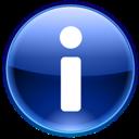 Documentinfo Icon