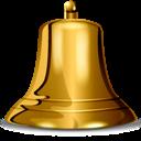 Alarmd Icon