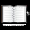 Contents Icon