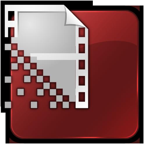 Flashencoder Icon
