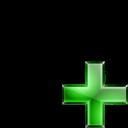 New, r, Tab Icon