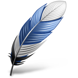 Feather Filter Icon Download Free Icons