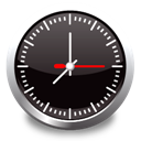 Player, Time Icon