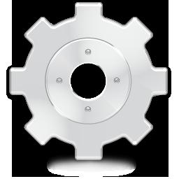 Runprog Icon