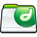 Dreaweaver, Macromedia Icon