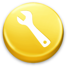 Agt, Utilities Icon