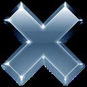 Fileclose Icon