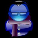 Ego Icon