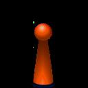 Irkickoff Icon