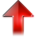 Agt, Product, Uninstall Icon