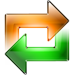 Agt, Reload Icon