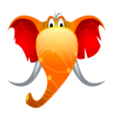 Tantor Icon