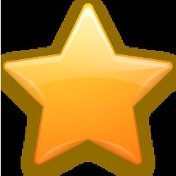 Knewstuff Icon