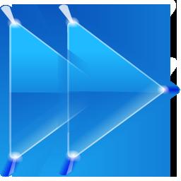 2rightarrow Icon