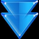 3dowarrow Icon