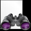 Findf Icon