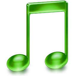 Playsound Icon