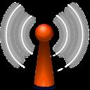 Irkick Icon