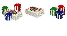 Poker Icons
