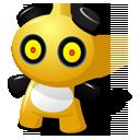 Yellowtoy Icon