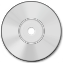 Cdrom, Dev Icon