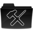 Applications Icon