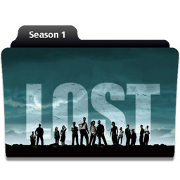 Lost, Season Icon