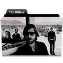 Killers, The Icon