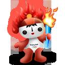 Huan Icon