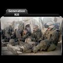 Generation, Kill Icon