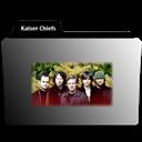 Chiefs, Kaiser Icon