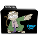 Family, Guy Icon