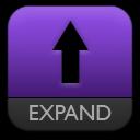 Expander Icon
