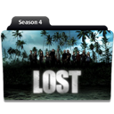 Lost, Season Icon