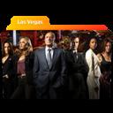 Las, Vegas Icon