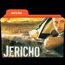 Jericho Icon
