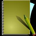 Sketchbookplain Icon