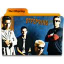 Offspring, The Icon