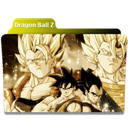 Ball, Dragon, z Icon