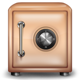 11a0f611976c Safe Icon - Download Free Icons