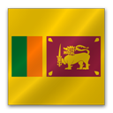 Lanka, Sri Icon