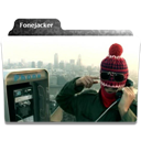 Fonejacker Icon