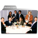 Boston, Legal Icon